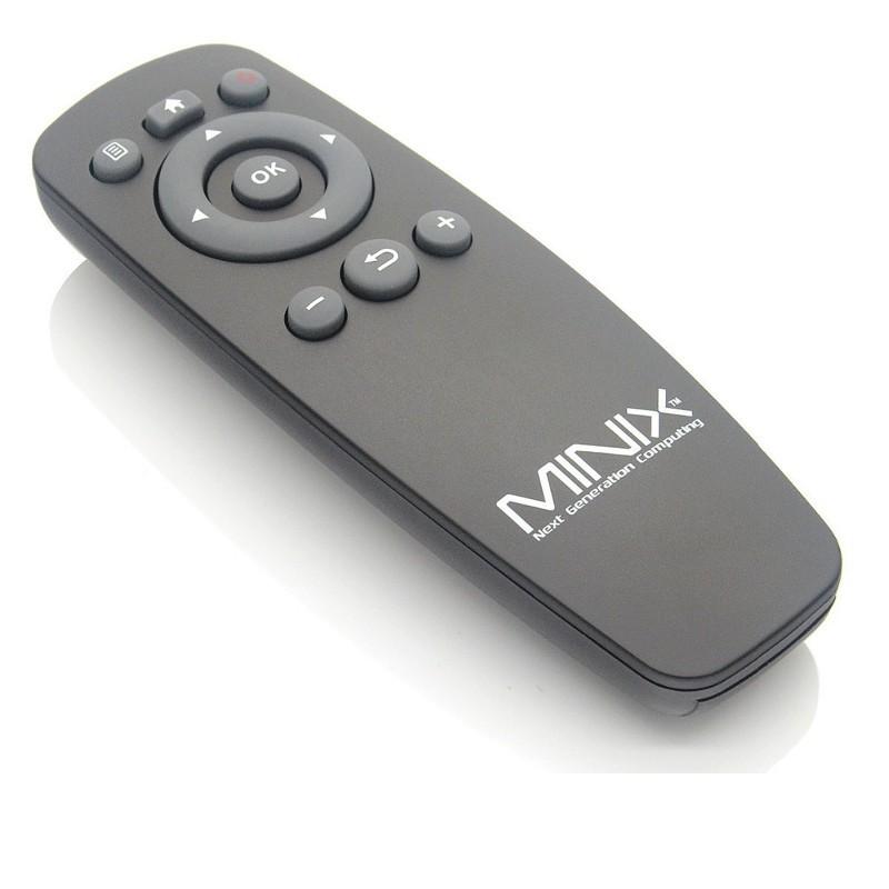 Minix Neo X7 Mini Android 4.4 TV Box 2GB/8GB - Item3