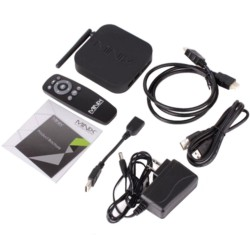 Minix Neo X7 Mini Android 4.4 TV Box 2GB/8GB - Item9