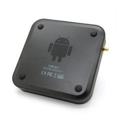 Minix Neo X8-H Plus - Ítem8
