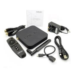 Minix Neo X8-H Plus - Ítem9