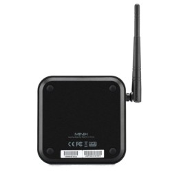 Minix Neo Z64 Android 4.4 TV Box 2GB/32GB - Item8