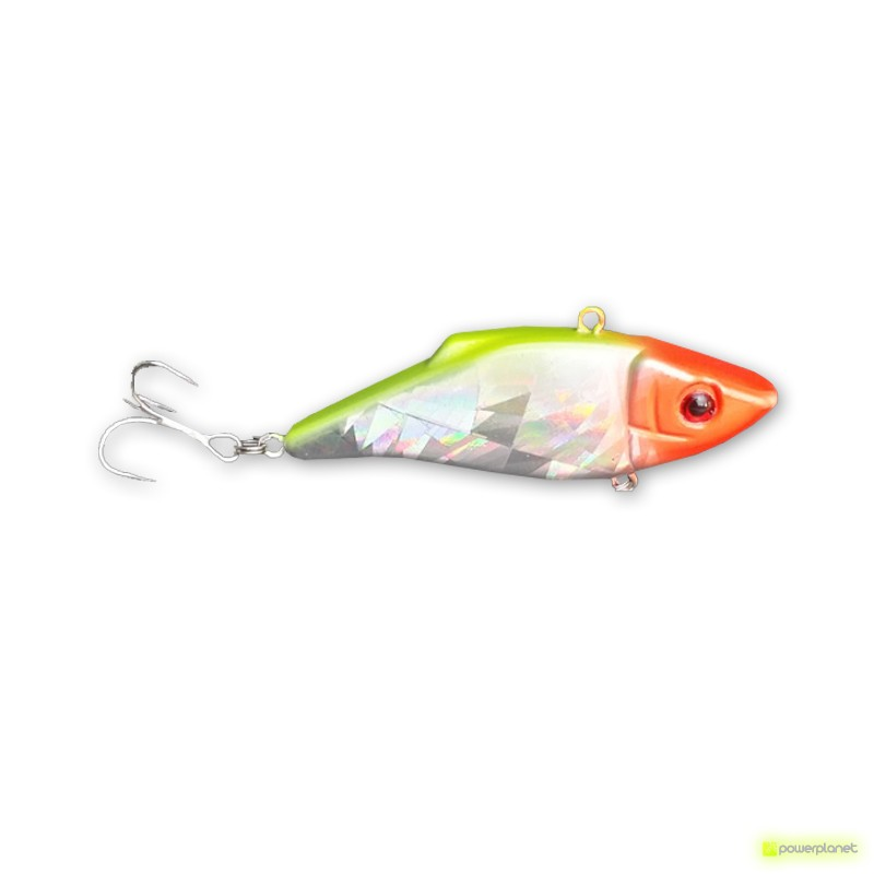 Señuelo para pesca Perca - Ítem2