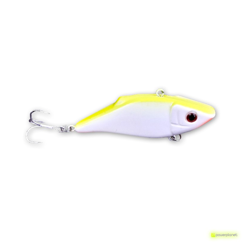 Señuelo para pesca Perca - Ítem3
