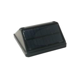 Aplique LED Solar yy013 - Ítem1