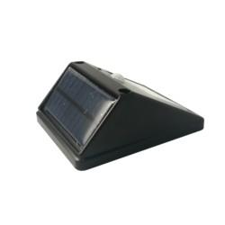 Aplique LED Solar yy013 - Ítem2