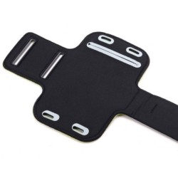 Armband Espotivo Universal 5.5'' - Item5