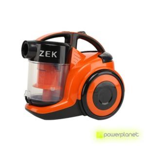 Aspirador ZEK Kay 1020