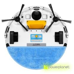 Robô de limpieza Chuwi iLife V5 - Item2