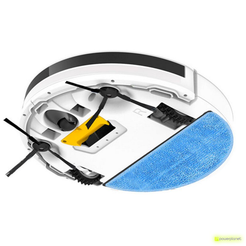 Robô de limpieza Chuwi iLife V5 - Item3