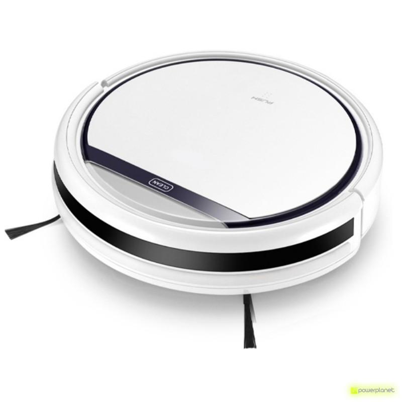 Robô de limpieza Chuwi iLife V5 - Item4