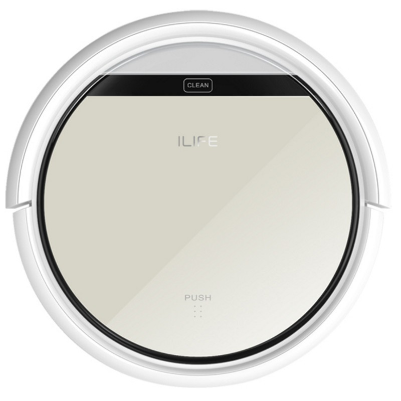 Robô de limpieza iLife V5 - Item2