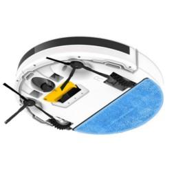 Robô de limpieza iLife V5 - Item5