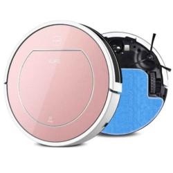 Aspiradora Robot iLife V7S - Ítem3