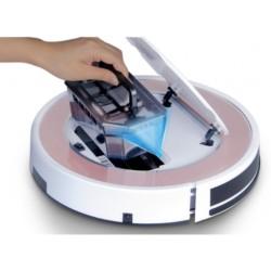 Aspiradora Robot iLife V7S - Ítem5