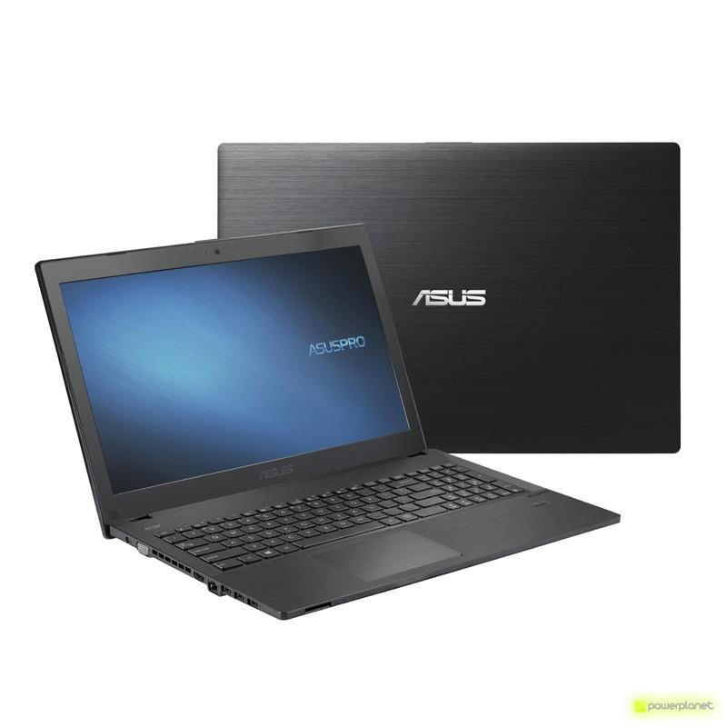 Laptop ASUS P2520LA-XO0106E - Intel Core i5-5500U/4GB/500GB/15.6 - Item3