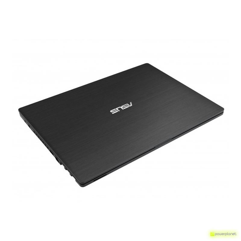Laptop ASUS P2520LA-XO0106E - Intel Core i5-5500U/4GB/500GB/15.6 - Item4