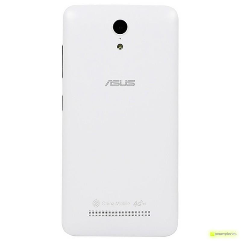 Asus Pegasus X003 - Item2