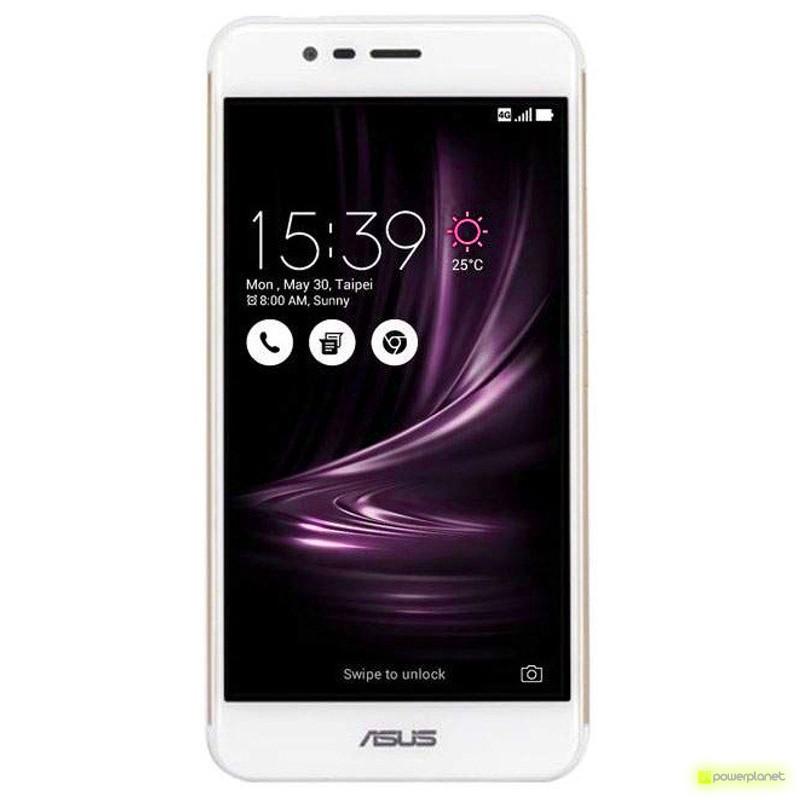 Asus Pegasus 3 3GB/32GB