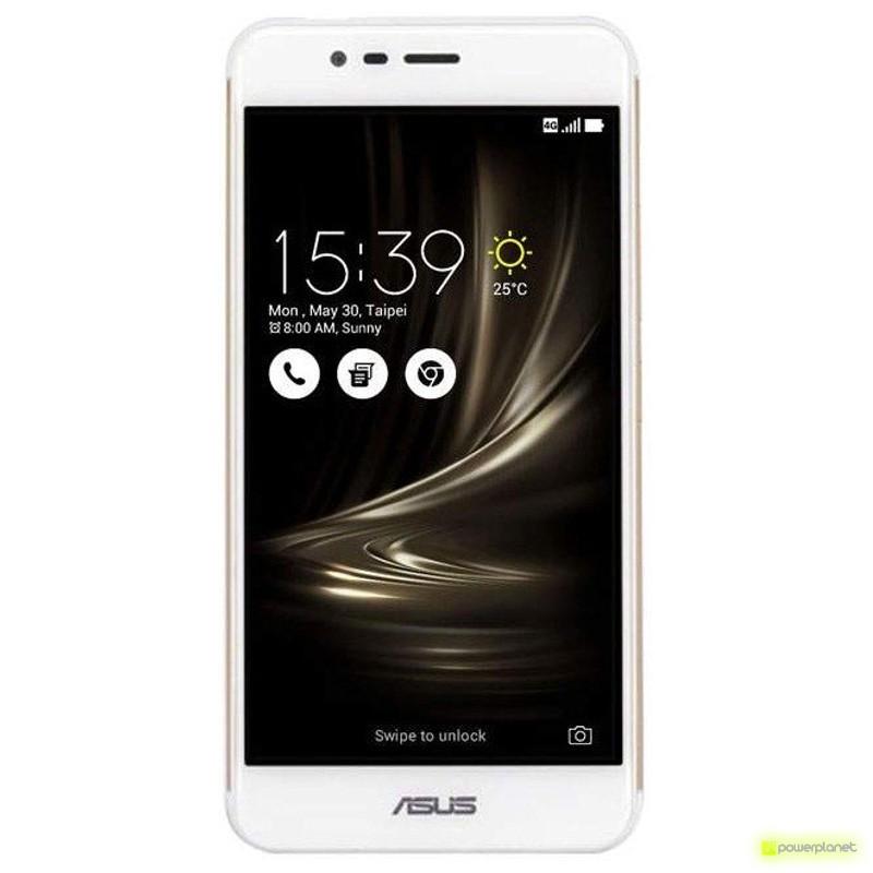 Asus Pegasus 2GB/16GB