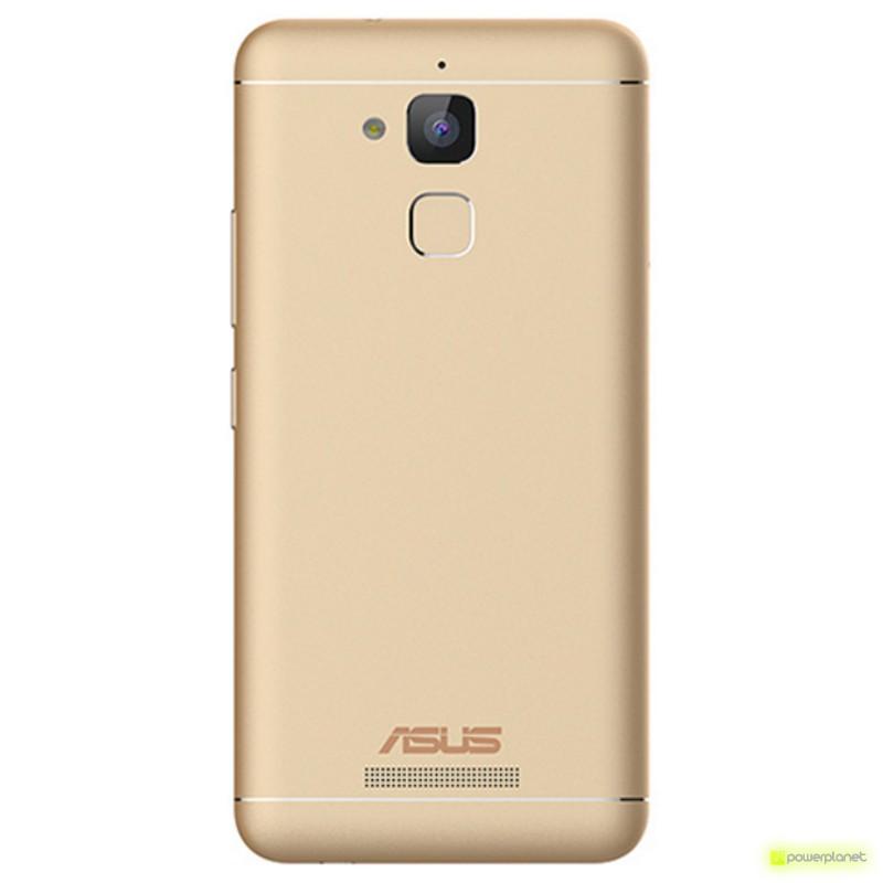 Asus Pegasus 3 3GB/32GB - Item1