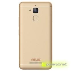 Asus Pegasus 2GB/16GB - Ítem1