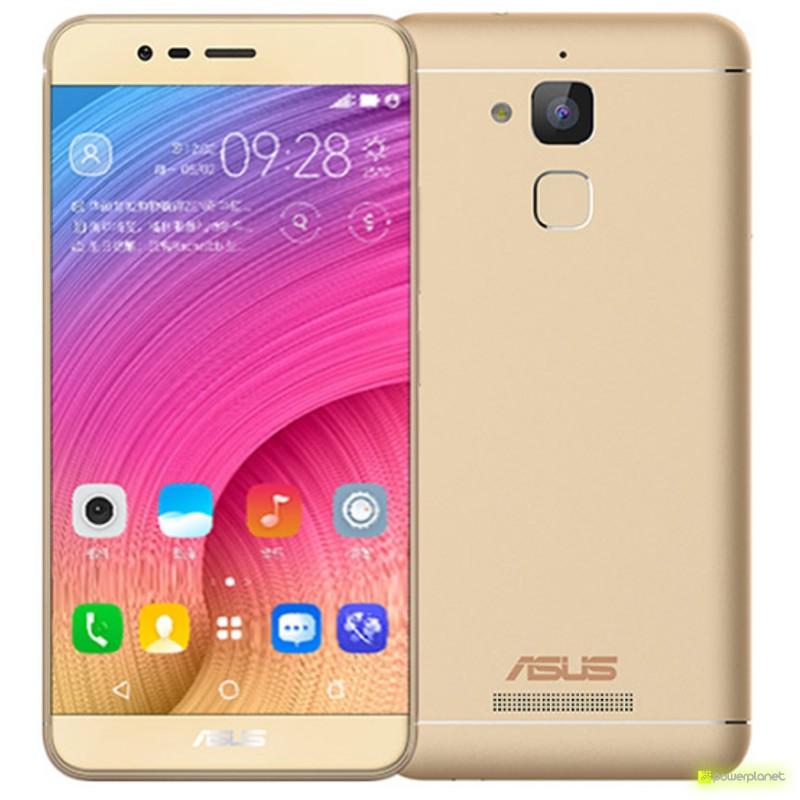 Asus Pegasus 3 3GB/32GB - Item3