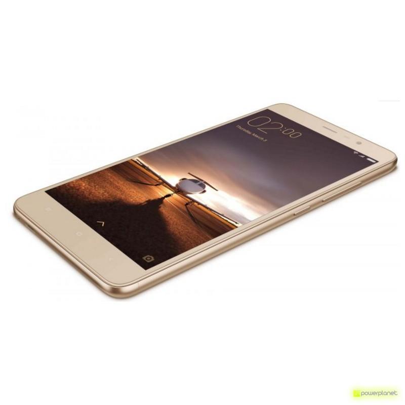 Asus Pegasus 3 3GB/32GB - Item5