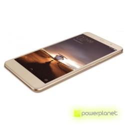 Asus Pegasus 2GB/16GB - Ítem6