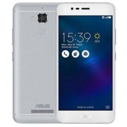 Asus Pegasus 3 3GB/32GB - Ítem6