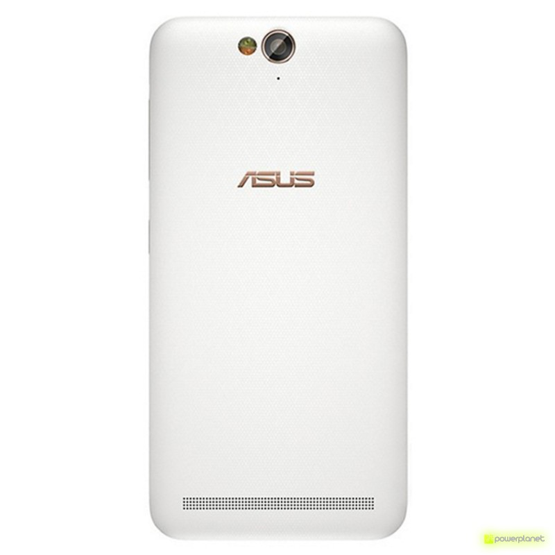 Asus Pegasus 2 X550 Plus - Item2