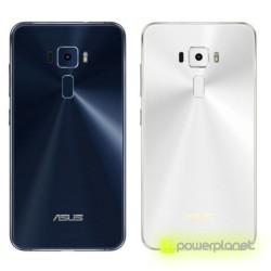 Asus Zenfone 3 - Item5