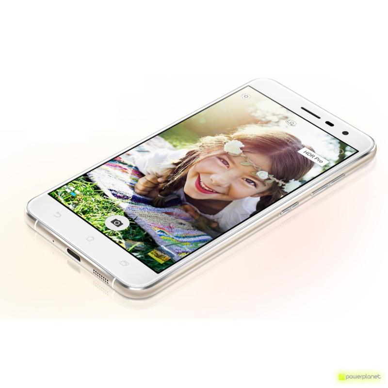 Asus Zenfone 3 - Ítem4