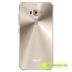 Asus Zenfone 3 - Item6