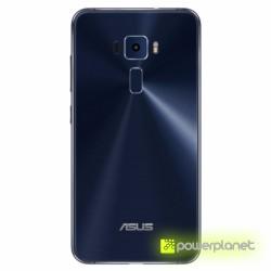 Asus Zenfone 3 4GB/64GB - Item3