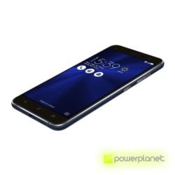 Asus Zenfone 3 4GB/64GB - Item4