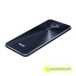 Asus Zenfone 3 4GB/64GB - Item5