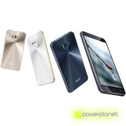 Asus Zenfone 3 4GB/64GB - Item8