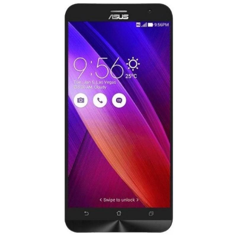 Asus Zenfone 2 4GB / 64GB