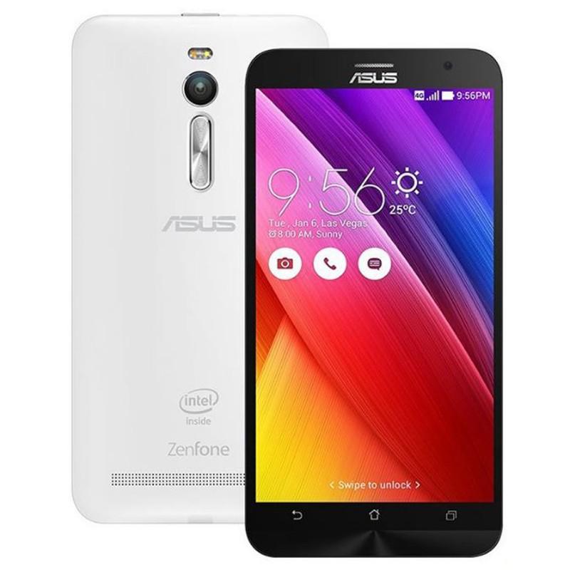Asus Zenfone 2 4GB/16GB - Ítem8