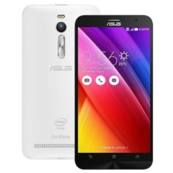 Asus Zenfone 2 4GB/32GB - Ítem11