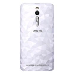 Asus Zenfone 2 Deluxe 4GB/32GB - Ítem1