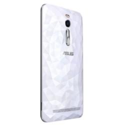 Asus Zenfone 2 Deluxe - Ítem5