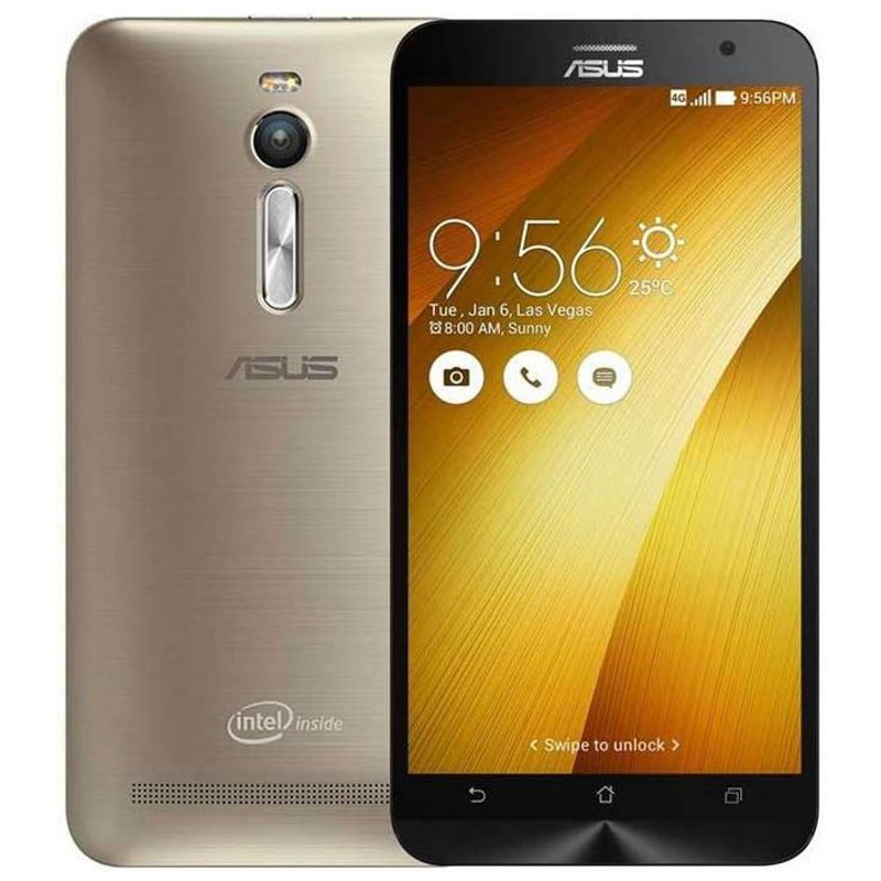 Asus Zenfone 2 4GB/32GB - Item8
