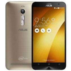 Asus Zenfone 2 4GB/16GB - Ítem7