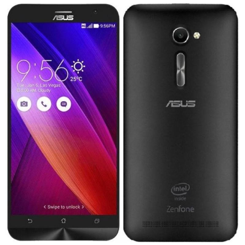 Asus Zenfone 2 4GB/32GB - Ítem9