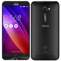 Asus Zenfone 2 4GB / 64GB - Ítem11