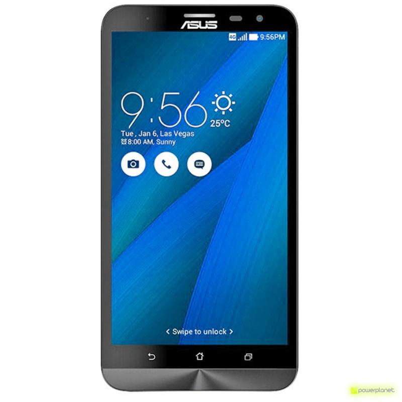 Asus Zenfone 2 Laser 3GB/16GB