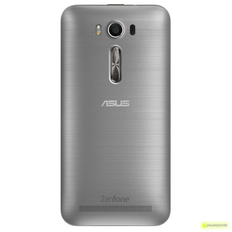 Asus Zenfone 2 Laser 3GB/16GB - Item1