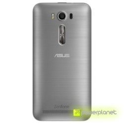 Asus Zenfone 2 Laser 3GB/32GB - Ítem1