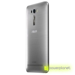 Asus Zenfone 2 Laser 3GB/32GB - Ítem2